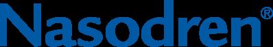 Nasodren® - Przełom w udrażnianiu zatok